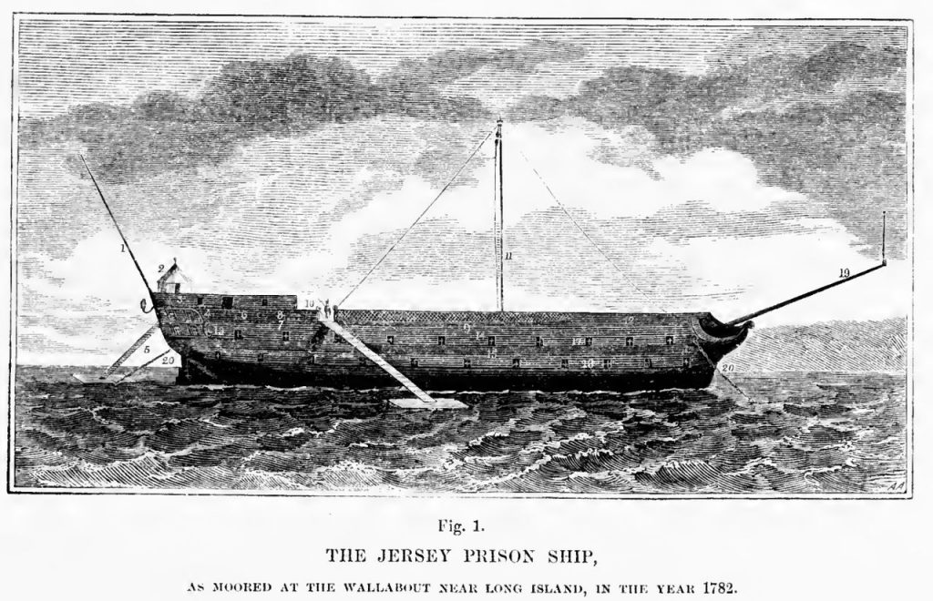 1280px-HMS_Jersey_Prison_Ship_1782