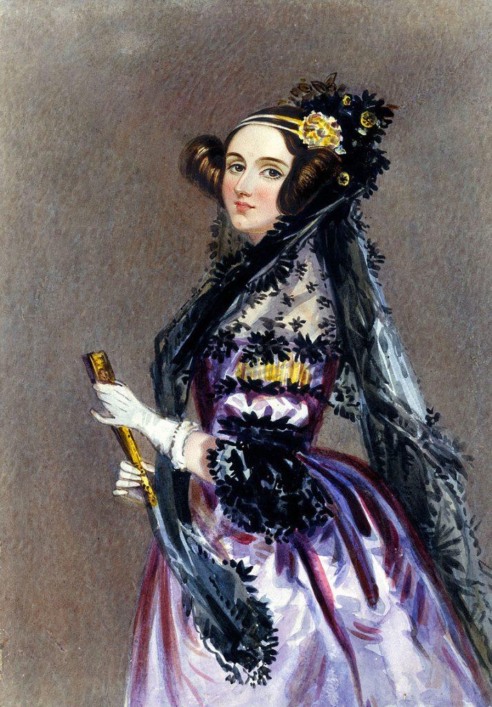 800px-Ada_Lovelace_portrait