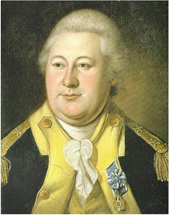 800px-Henry_Knox_by_Peale_t
