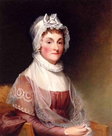 Abigail-Adams-by-Jane-Stuart-C.-1800