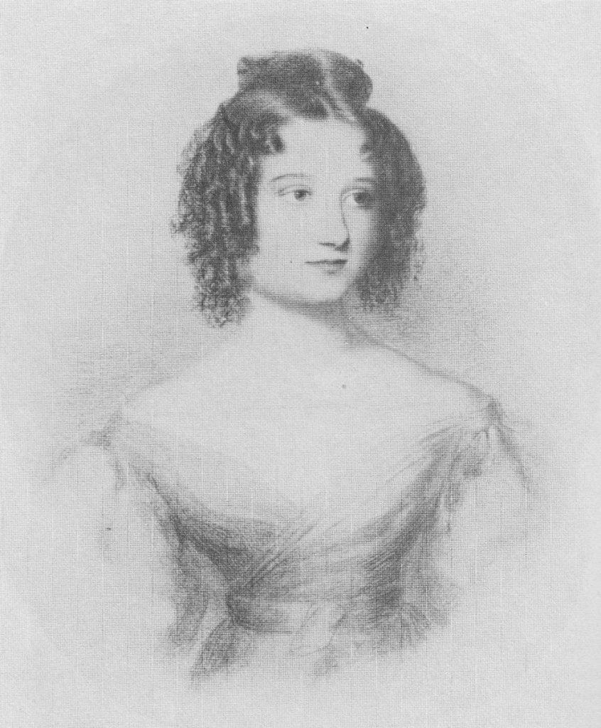 Ada_Byron_aged_seventeen_1832