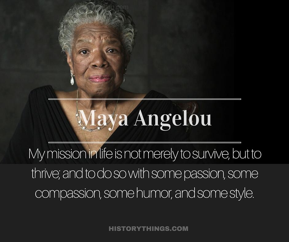 AngelouA-2