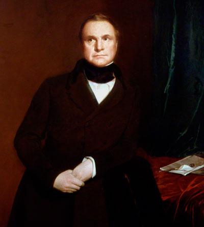 BabbageIn1848