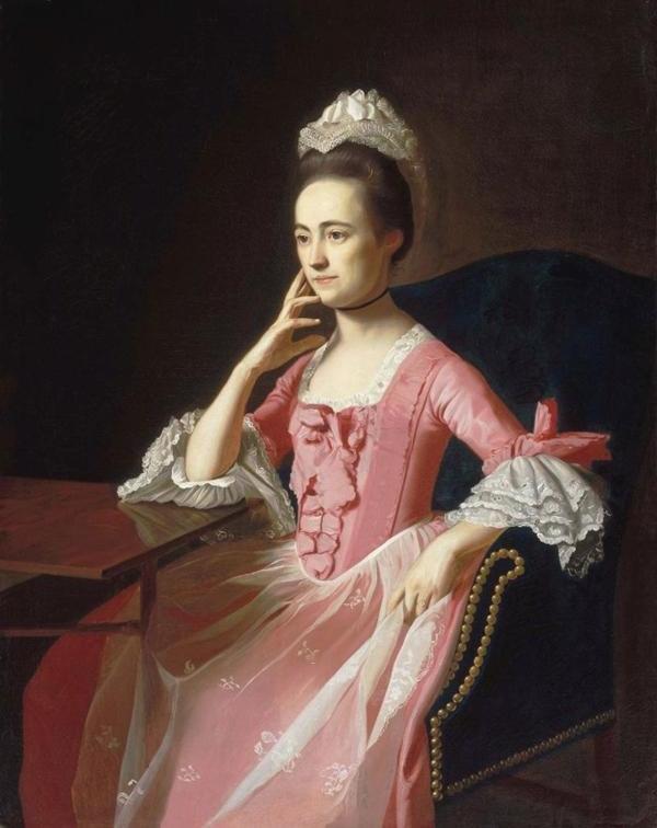 Dorothy_Quincy_Hancock