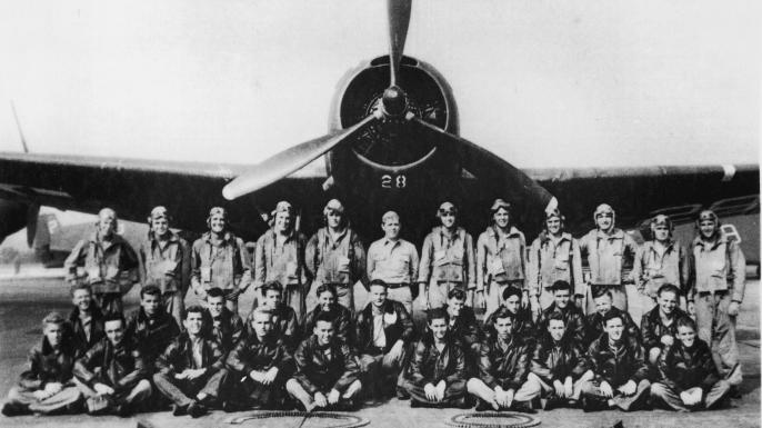 Flight19-E