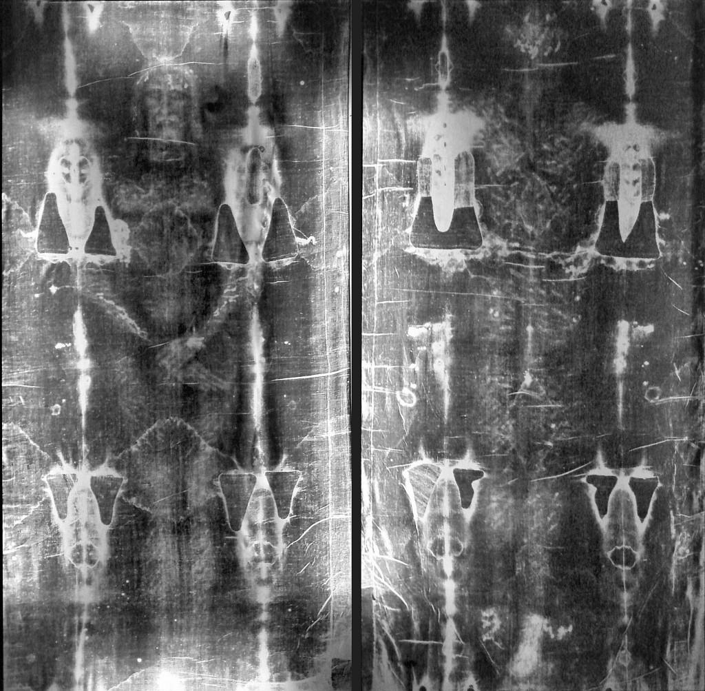 Full_length_negatives_of_the_shroud_of_Turin-1024x1003