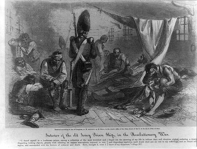 Interior_HMS_Jersey_1855