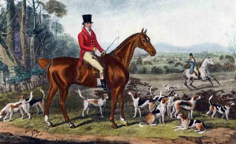 PHOTO: leamingtonhistory.co.uk
