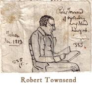 Robert-Townsend