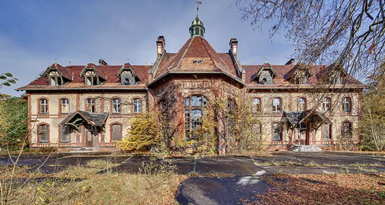 beelitz-heilstaetten-panorama-slider-750x400
