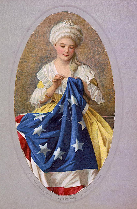 betsy-ross-color
