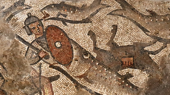 hith-noahs-ark-mosaic-1-E