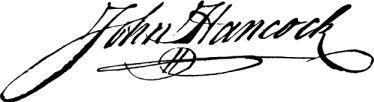 john-hancock-signature-3