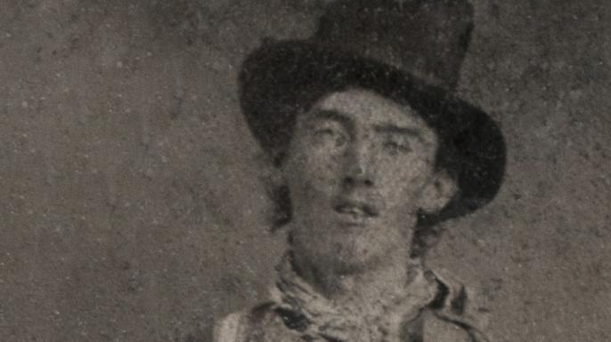 list-Billy_the_Kid_tintype_Fort_Sumner_1879-80-Edit2-E