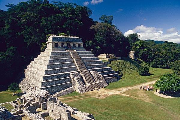 PHOTO: sacredsites.com