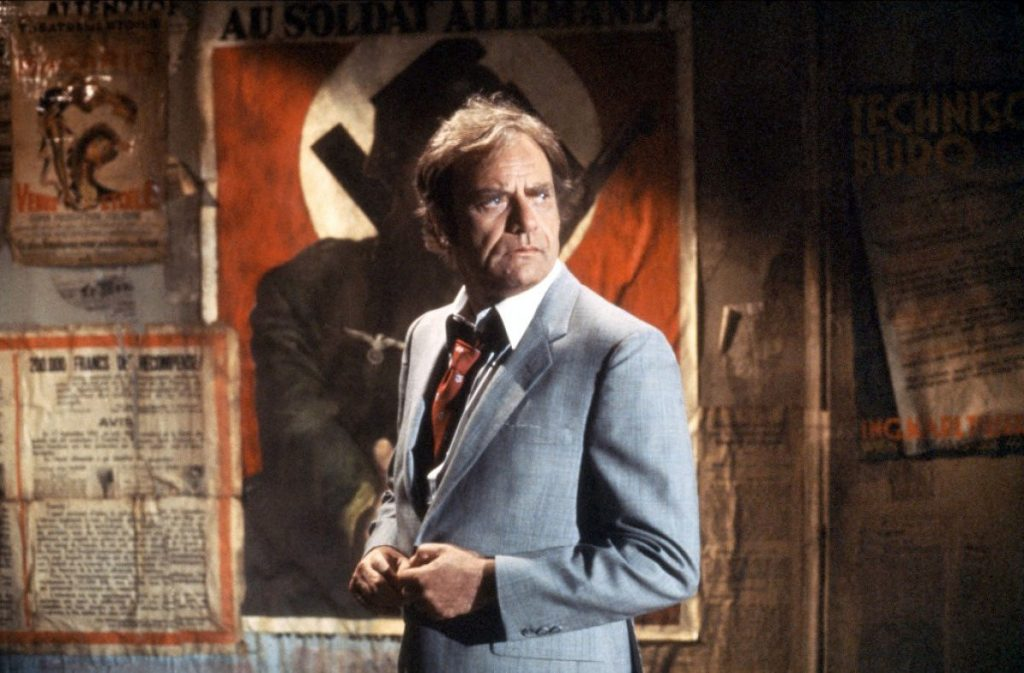VIc Morrow Photo: moviepilot