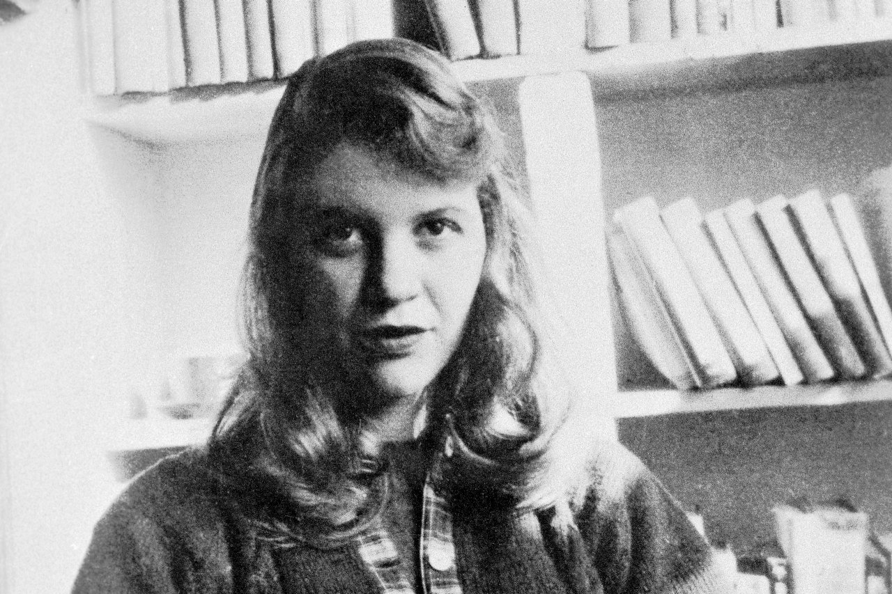 """the life and works of sylvia plath February is a bittersweet time for sylvia plath fans it's the anniversary of her suicide — she took her life on february 11, 1963 — but it's also the same month during which she published the incredible ariel, her final collection of poems ( she wrote her mother that the book would """"make my name"""") in fact."""