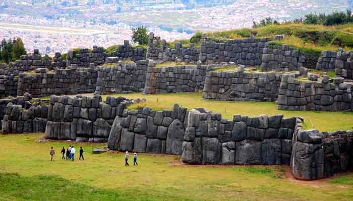 PHOTO: laalcabeza.org