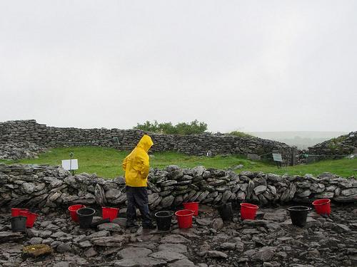 PHOTO: Popular Archaeology