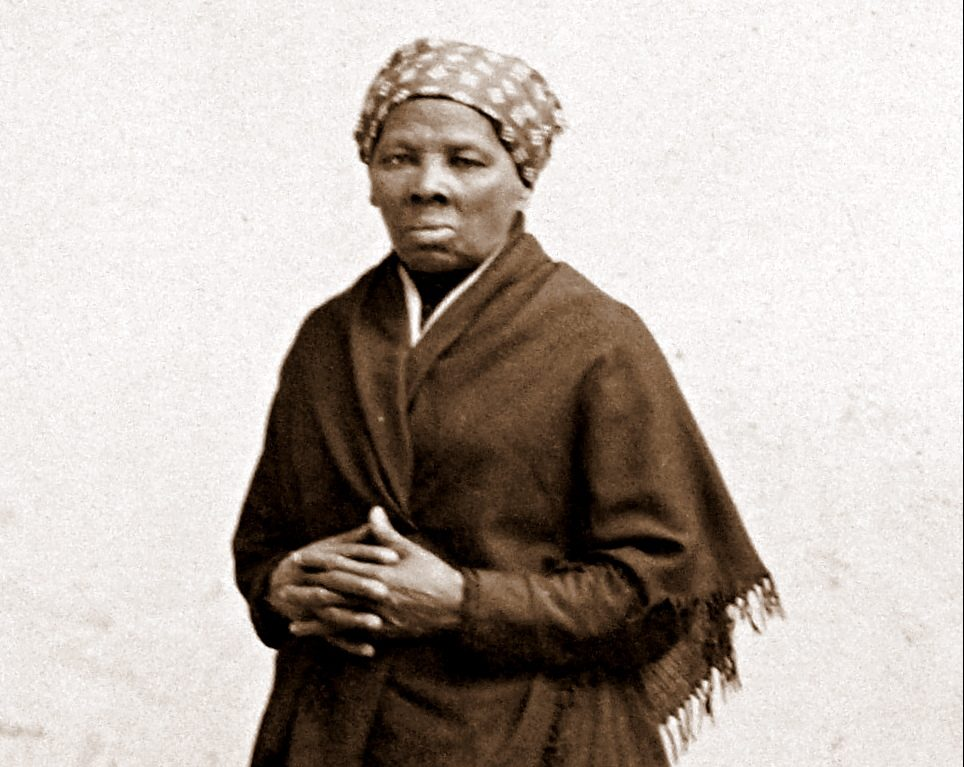 woman and harriet Harriet tubman (born araminta ross, c 1822 – march 10, 1913) was an including thea musgrave's harriet, the woman called moses which premiered in 1985.
