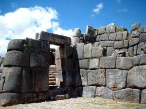 PHOTO: turismoencusco.com