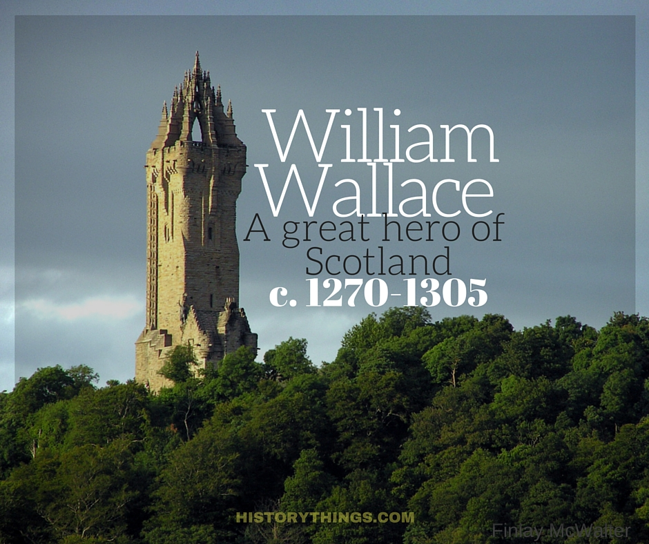 WilliamWallaceA