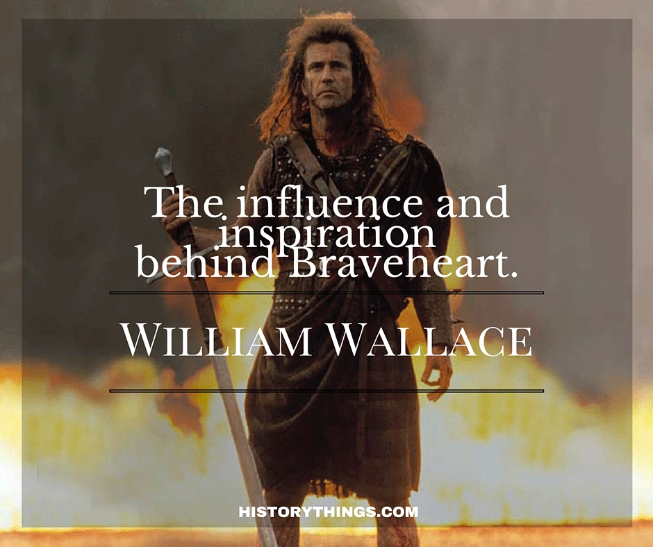 WilliamWallaceB