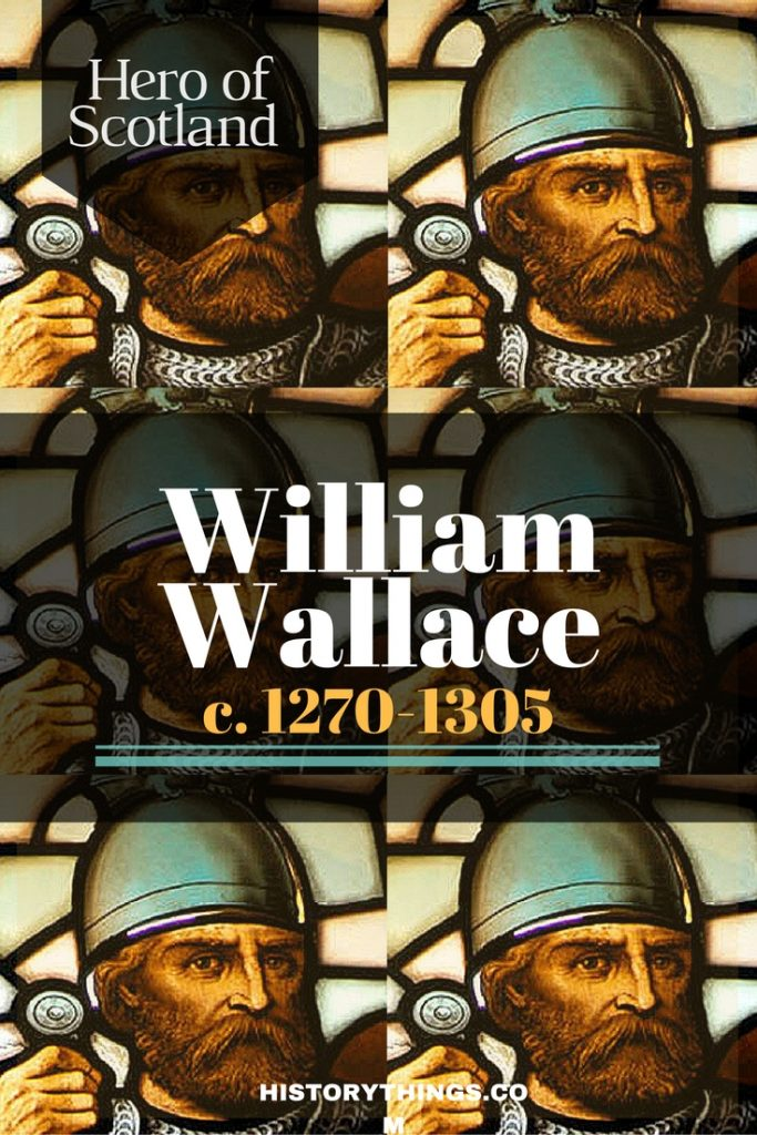 WilliamWallacePin-2