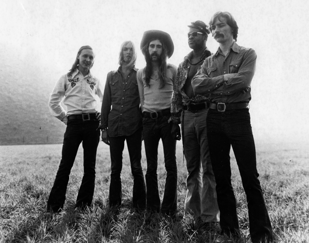 allman-brothers-band-1971