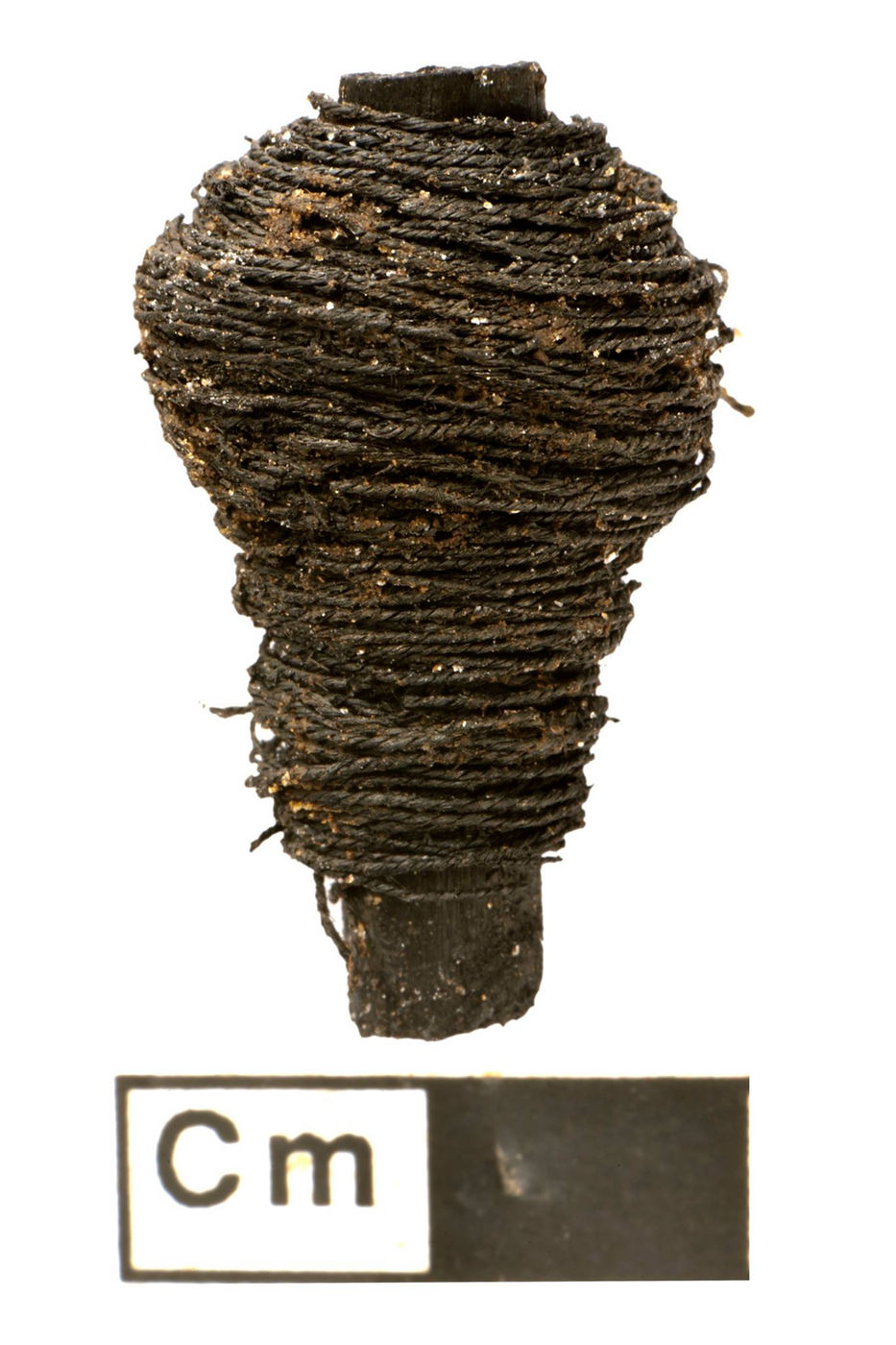 bronze-age-thread-02