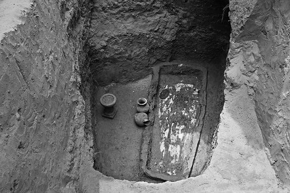 farong-tomb-1