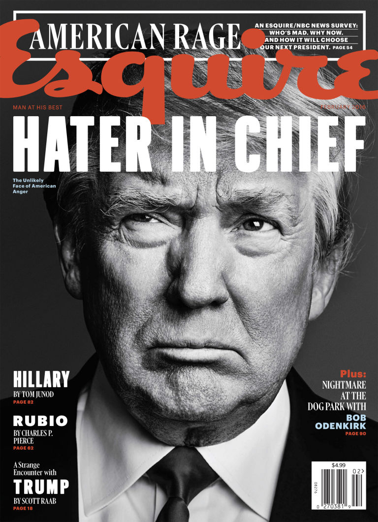 gallery-1451926582-esquire-march-cover-trump (1)