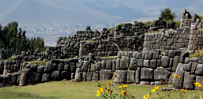 PHOTO: jesuseagle.com