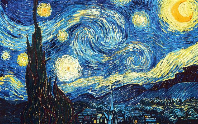 the-starry-night-1889(1).jpg!Large