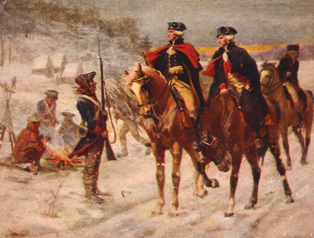 washington-and-lafayette-at-valley-forge-loc-web-1