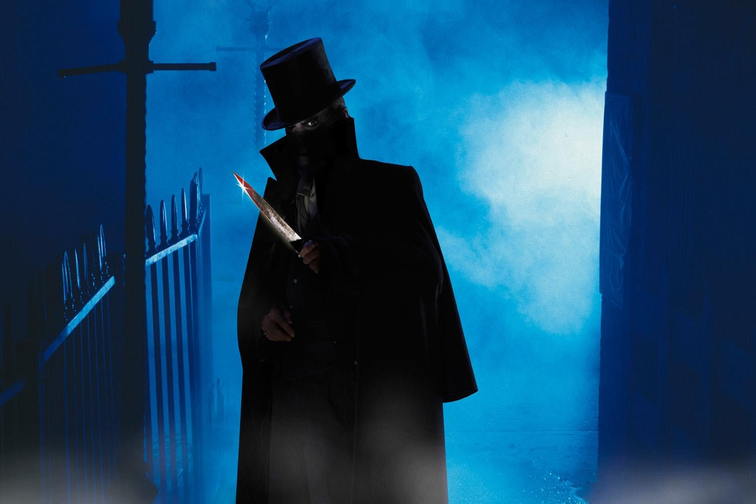 student essays on jack the ripper Jack the ripper is the best-known name for an unidentified serial killer generally believed to have been active in the largely impoverished areas in and around the whitechapel district of london in 1888.