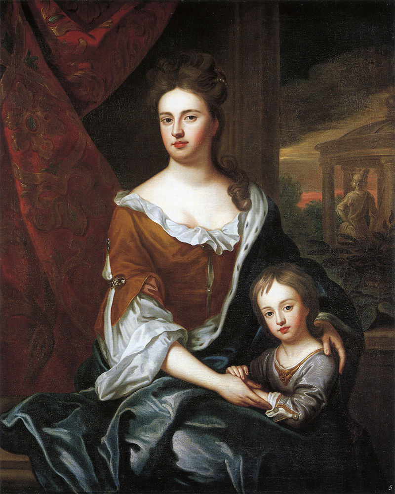 800px-queen_anne_and_william_duke_of_gloucester_by_studio_of_sir_godfrey_kneller