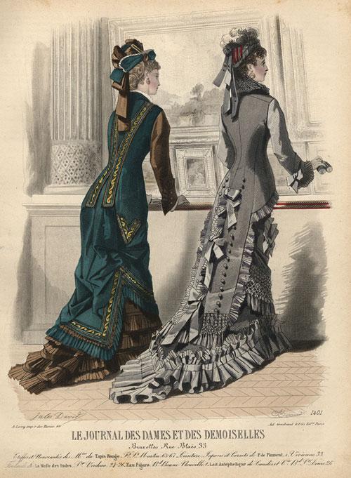 journal_des_dames_18474-1876