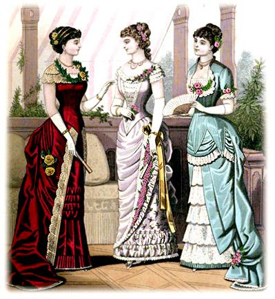 victoriandress1882