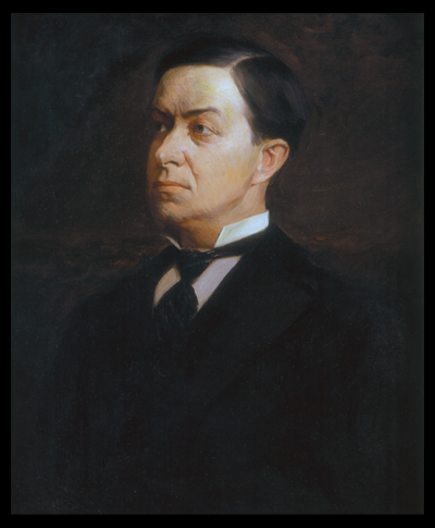 William Goebel Photo: wiki