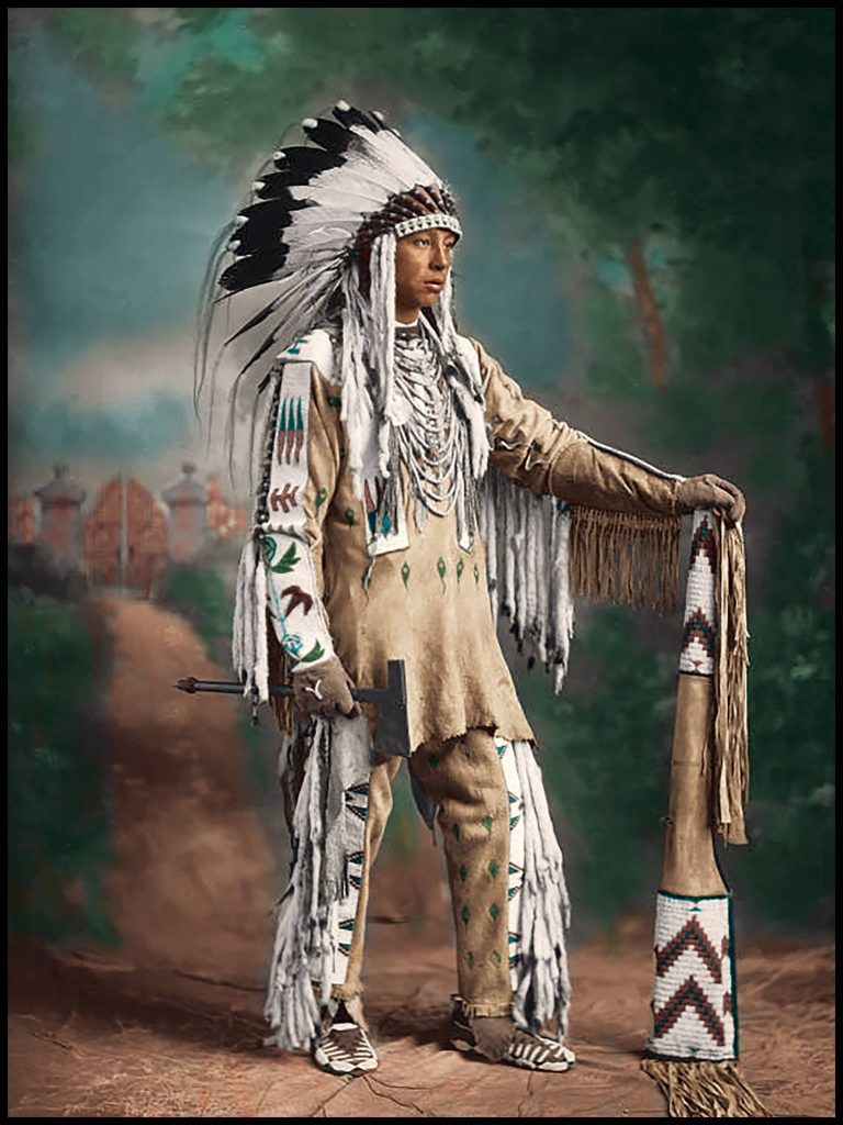 colorized-indian-1