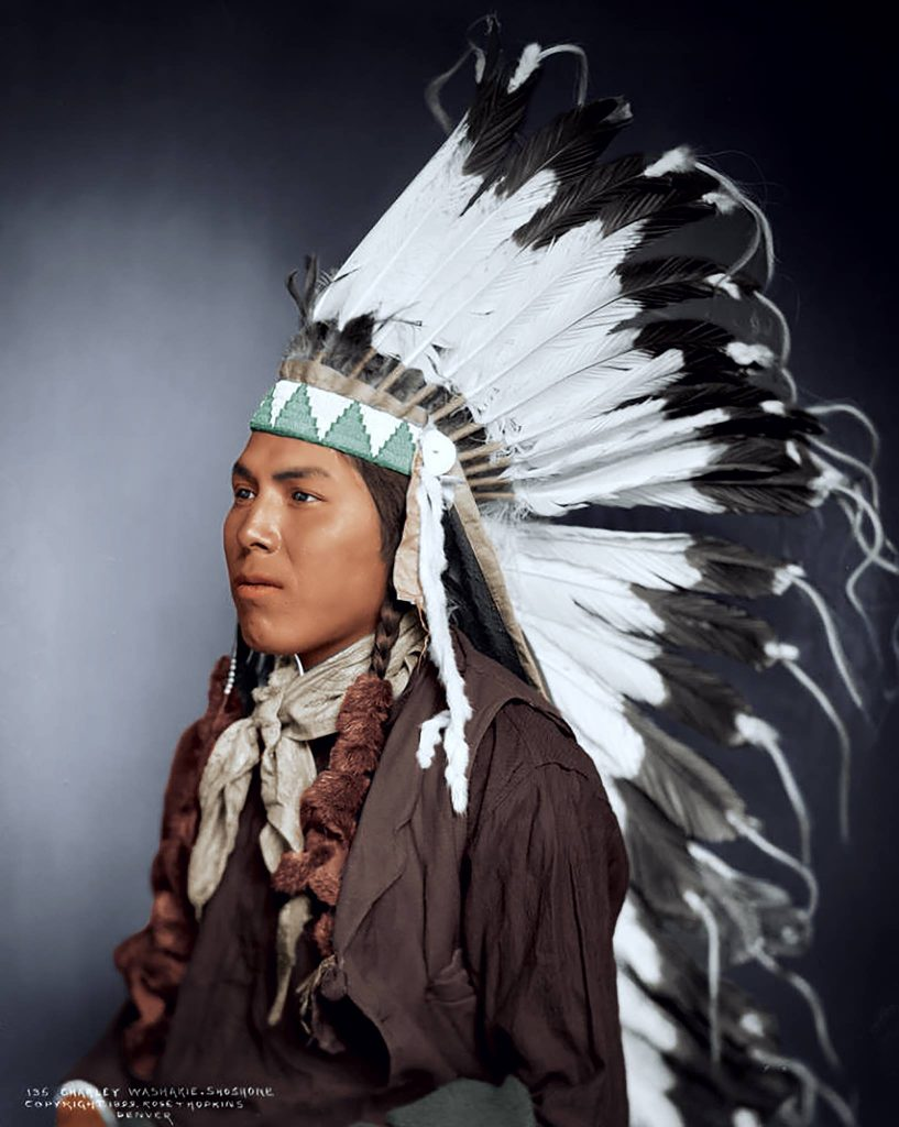 colorized-indian-2