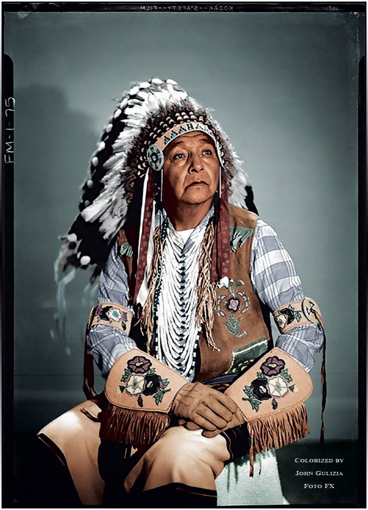 colorized-indian-4