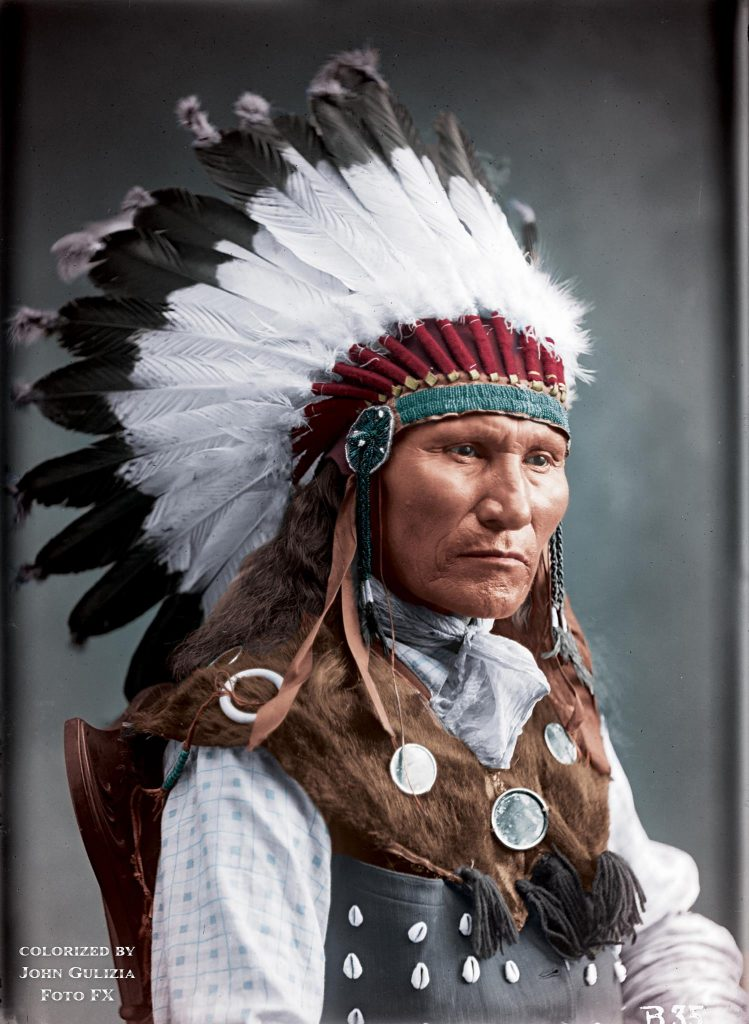 colorized-indian-6
