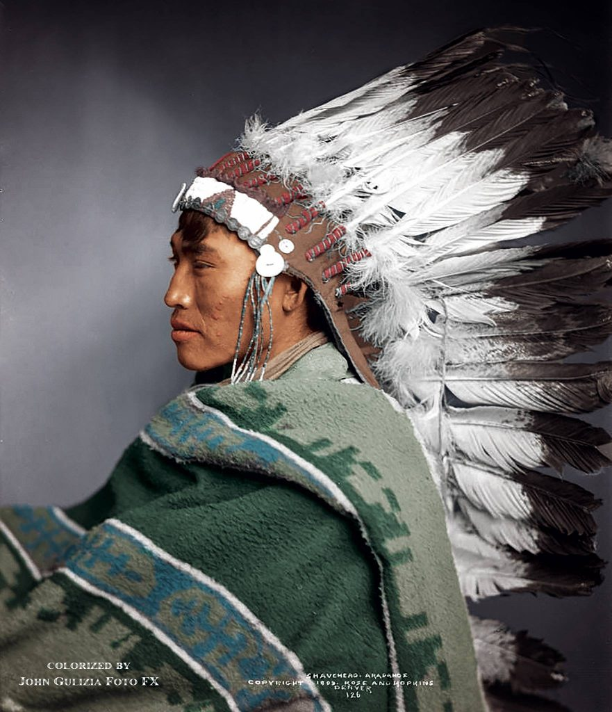 colorized-indian-7