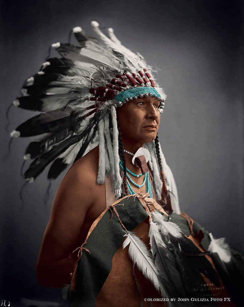 colorized-indian-8