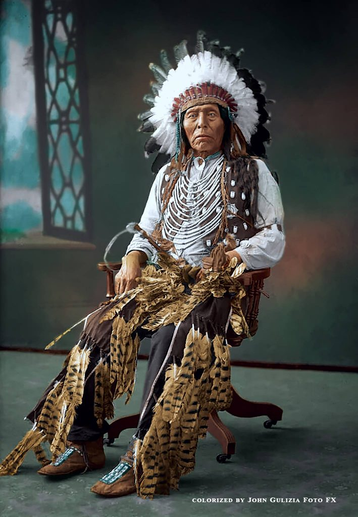 colorized-indian-9