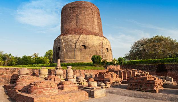 (source: travel.india.com)