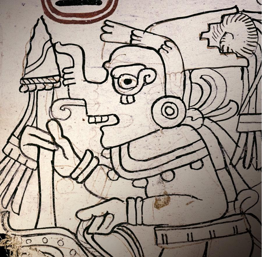 grolier-codex