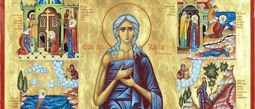 (source: saintpaulemmaus.org)